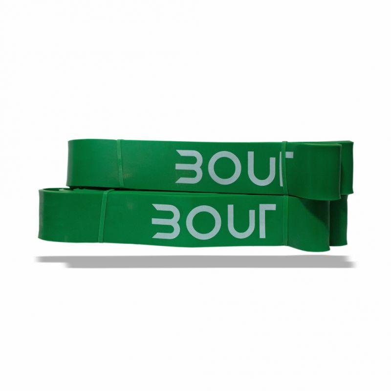 517627f21c Elástico Pawer Band - Produtos - Bout Equipamentos esportivos